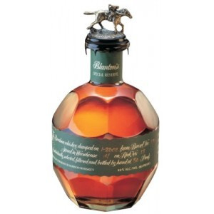 Whiskey Blanton´s Special Reserve (40º)