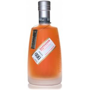 Renegade Rum Company Foursquare 6 Years (46º)